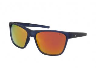 Športna očala Puma - Puma PE0049S 003