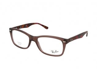 Ray-Ban okvirji za očala - Ray-Ban RX5228 5628