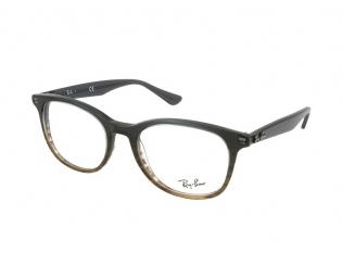 Oval / Elipse okvirji za očala - Ray-Ban RX5356 5766