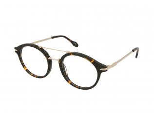 Crullé okvirji za očala - Crullé 17005 C2