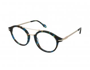 Crullé okvirji za očala - Crullé 17005 C3