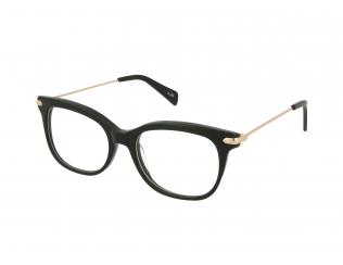 Crullé okvirji za očala - Crullé 17018 C1