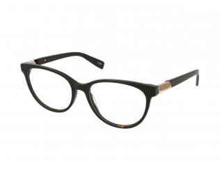 Crullé okvirji za očala - Crullé 17036 C2