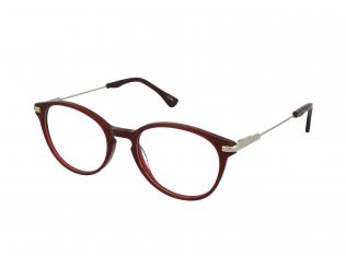 Crullé okvirji za očala - Crullé 17038 C4