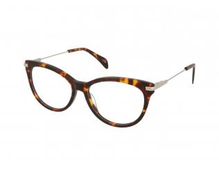 Crullé okvirji za očala - Crullé 17041 C2