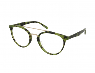 Crullé okvirji za očala - Crullé 17106 C4