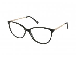 Cat Eye okvirji za očala - Crullé 17191 C1
