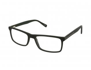 Crullé okvirji za očala - Crullé 17202 C4