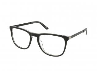 Oglata okvirji za očala - Crullé 17242 C2