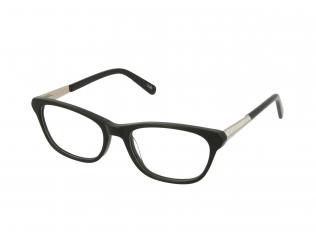 Cat Eye okvirji za očala - Crullé 17258 C1
