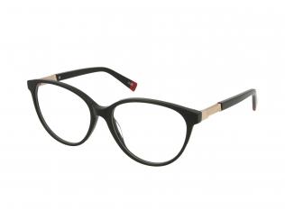 Oval / Elipse okvirji za očala - Crullé 17271 C4