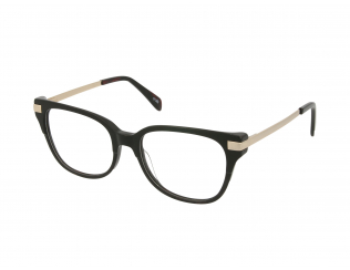 Oglata okvirji za očala - Crullé 17284 C3