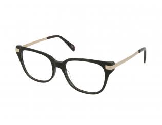 Crullé okvirji za očala - Crullé 17284 C3