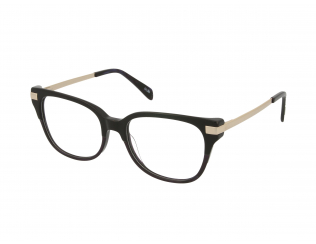 Oglata okvirji za očala - Crullé 17284 C4