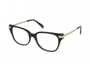 Crullé okvirji za očala - Crullé 17284 C4