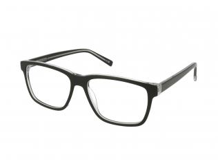 Crullé okvirji za očala - Crullé 17297 C4