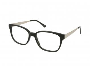 Oglata okvirji za očala - Crullé 17305 C1