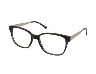 Oglata okvirji za očala - Crullé 17305 C2