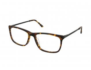 Crullé okvirji za očala - Crullé 17335 C3