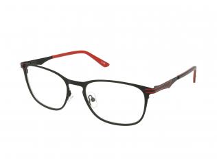 Crullé okvirji za očala - Crullé 9031 C1