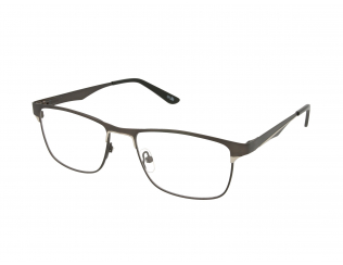 Crullé okvirji za očala - Crullé 9032 C3