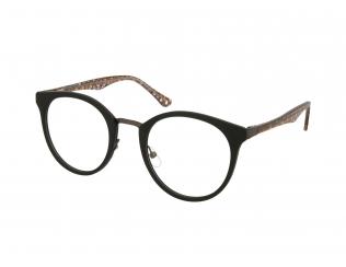 Crullé okvirji za očala - Crullé 9037 C1