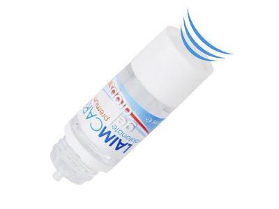 Kapljice za oči - Kapljice za oči LAIM-CARE gel drops 10 ml