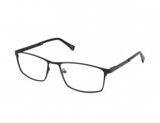 Crullé okvirji za očala - Crullé 9118 C4