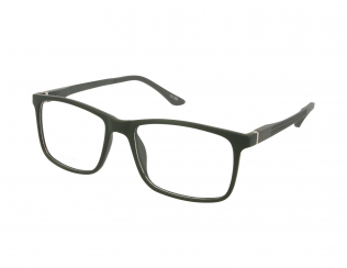 Crullé okvirji za očala - Crullé S1712 C3