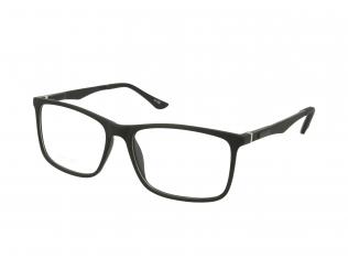 Crullé okvirji za očala - Crullé S1713 C1