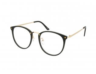Crullé okvirji za očala - Crullé TR1726 C1