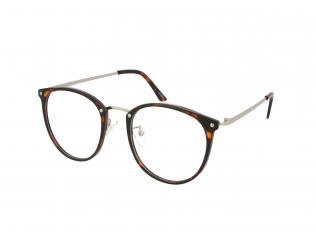 Crullé okvirji za očala - Crullé TR1726 C3