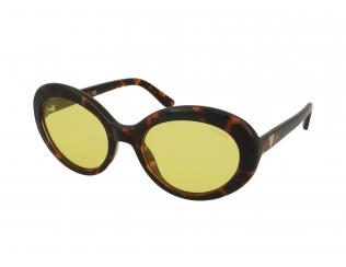 Guess sončna očala - Guess GU7576 52E