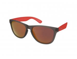 Sončna očala - Moška - Polaroid P8443 268/OZ