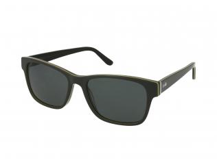 Crullé sončna očala - Crullé A18001 C3