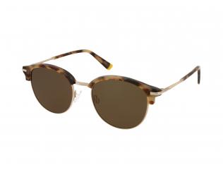 Crullé sončna očala - Crullé A18007 C3