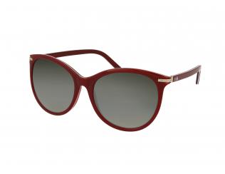 Crullé sončna očala - Crullé A18008 C1
