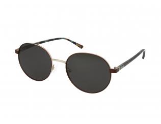 Crullé sončna očala - Crullé A18017 C2