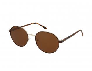 Crullé sončna očala - Crullé A18017 C4