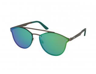 Crullé sončna očala - Crullé A18021 C3