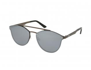 Crullé sončna očala - Crullé A18021 C4
