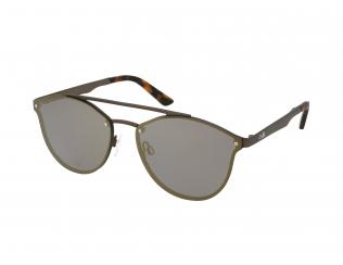 Crullé sončna očala - Crullé A18021 C5