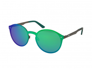 Crullé sončna očala - Crullé A18022 C3