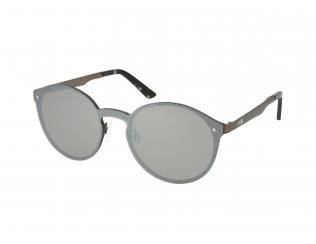 Crullé sončna očala - Crullé A18022 C4