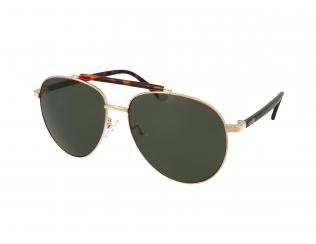 Crullé sončna očala - Crullé A18026 C1