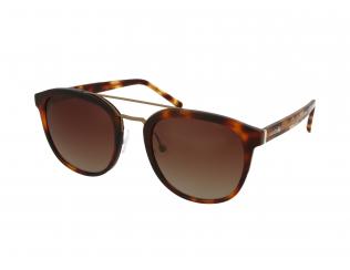 Crullé sončna očala - Crullé A18031 C1