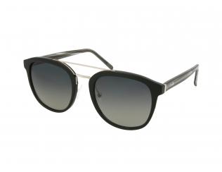 Crullé sončna očala - Crullé A18031 C4