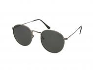 Boss Orange sončna očala - Crullé M6002 C3