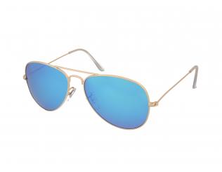 Moška sončna očala - Crullé M6004 C1