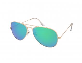 Moška sončna očala - Crullé M6004 C2